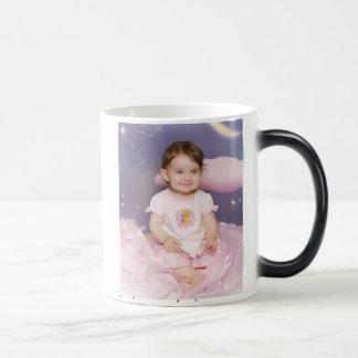 ~Sierra~ Magic Mug