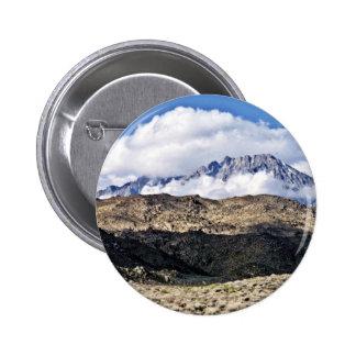 Sierra Nevada Fromowens Valley Pin