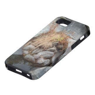 Sierra Nevada iPhone SE/5/5s Case