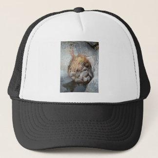 Sierra Nevada Trucker Hat