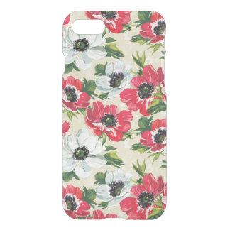 Sierra's Garden iPhone 7 Case