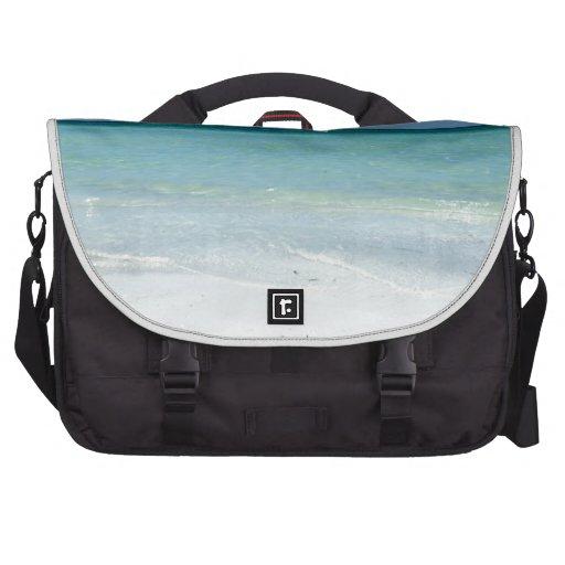 Siesta Beach Gulf Coast Bags For Laptop