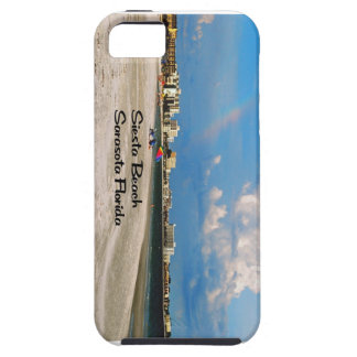 Siesta Key  Beach iPhone SE/5/5s Case