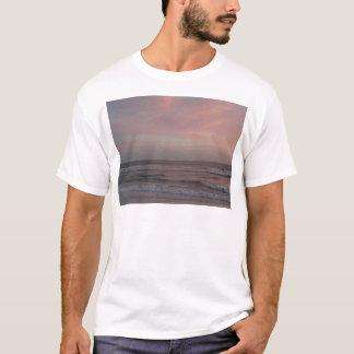 Siesta Key Beach Sunset T-Shirt