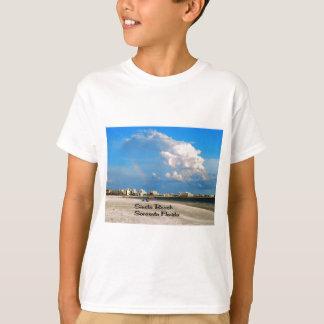 Siesta Key  Beach T-Shirt