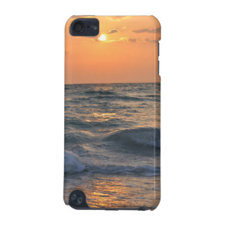 Siesta Key Sunset iPod Touch 5G Case