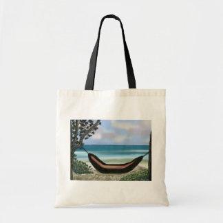 Siesta Time Tote Bag