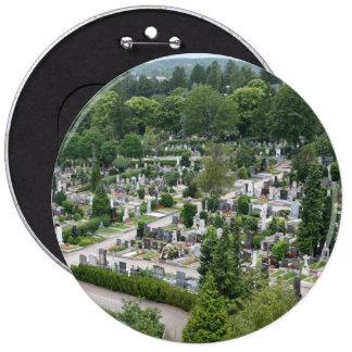 Sieveringer Friedhof Button
