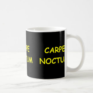 sieze the night coffee mugs
