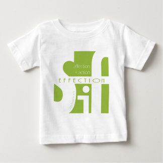 SIF BABY T-Shirt
