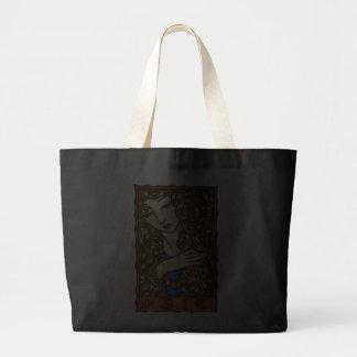 Sif Bags