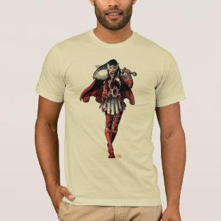 Sif In Moonlight T-Shirt