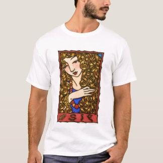 Sif T-Shirt