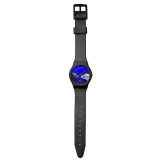 Sifl y reloj de Olly