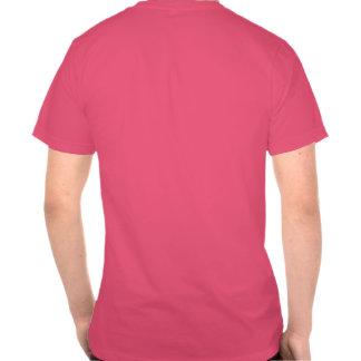 SÍGAME a la camiseta de la CERVEZA