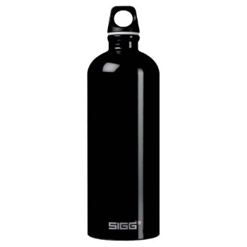 Sigg Traveller (0.3l) Water Bottle by CREATIVEBRANDS at Zazzle