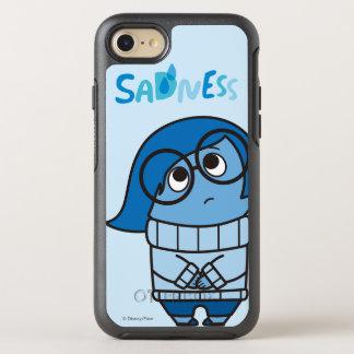 Sigh 2 OtterBox symmetry iPhone 8/7 case