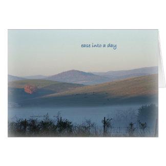 SIGH_ease_day_2639 Card