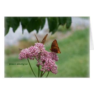 sigh_frit_peace_8991 card