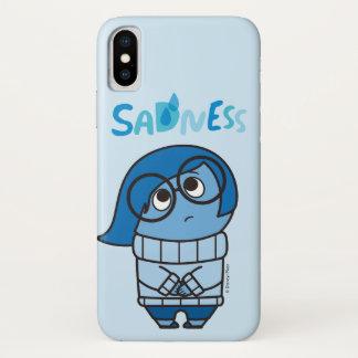 Sigh iPhone X Case
