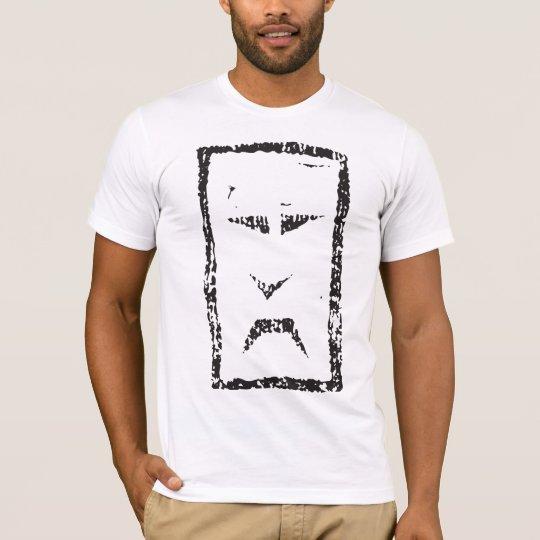 sigh...Shirt T-Shirt