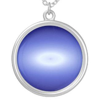 sight custom jewelry