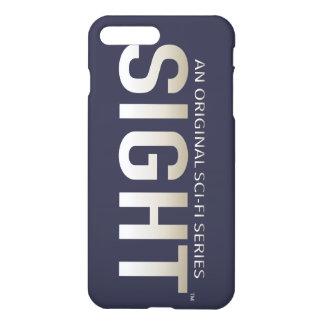 Sight Series | Logo iPhone 7 Plus Phone Case