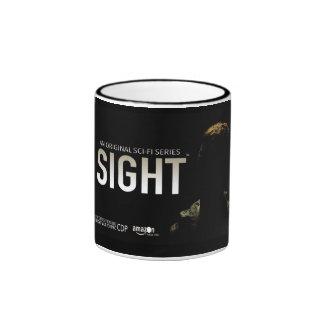 Sight Series  | Owen Silhouette Mug