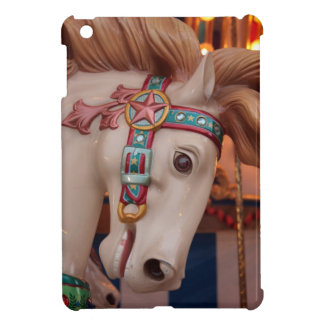 Sights and Sounds of Summer Case For The iPad Mini