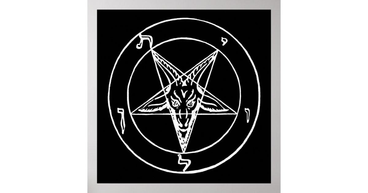 how to make a customized satan sash