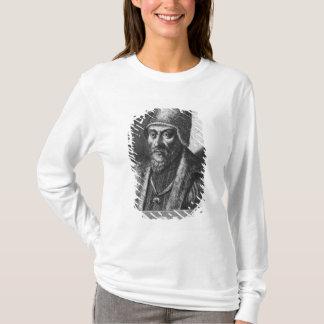Sigismund Augustus, King of Poland T-Shirt