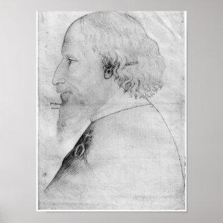 Sigismund, Holy Roman Emperor Poster