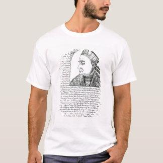 Sigismund I , 1532 T-Shirt