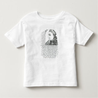 Sigismund I , 1532 Toddler T-shirt
