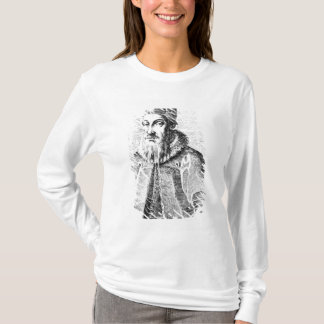 Sigismund II Augustus T-Shirt