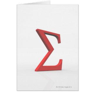 Sigma 2 cards