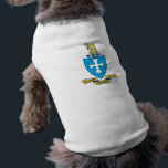 """Sigma Chi Crest Logo Shirt<br><div class=""""desc"""">Check out these official Sigma Chi designs! Personalize your own Greek merchandise on Zazzle.com! Click the Customize button to insert your own name, class year, or club to make a unique product. Try adding text using various fonts &amp; view a preview of your design! Zazzle&#39;s easy to customize products have...</div>"""