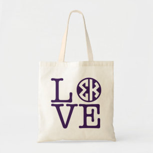 7440a9c77c Kappa Sigma Logo Bags   Zazzle