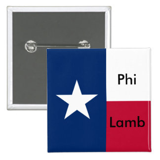 Sigma Phi Lambda TX Pin