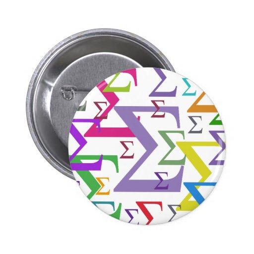 Sigma Pin