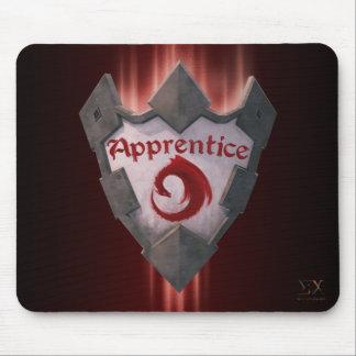 Sigma X Studios - Apprentice Epic Pad Mouse Pad