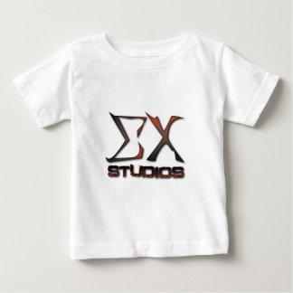 SigmaXStudios Baby T-Shirt