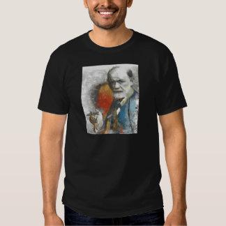 Sigmund Camisas