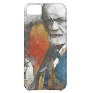 Sigmund iPhone 5C Case