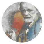 Sigmund Plato