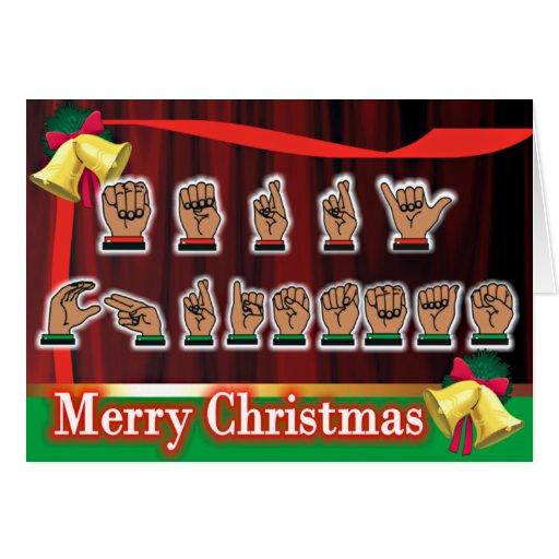 sign_language_christmas_2_card rfc38cbea288b42bca5c16c014ac7a763_xvuak_8byvr_512 asl merry christmas 700 - Merry Christmas In Sign Language