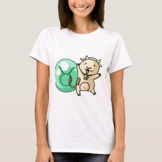 Sign of Bull T-Shirt