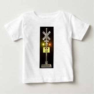 Signal Ahead Tee Shirts