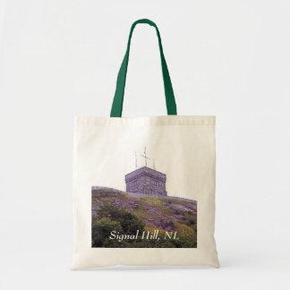 Signal Hill Bag