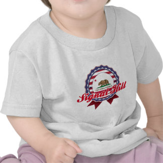 Signal Hill, CA Shirt